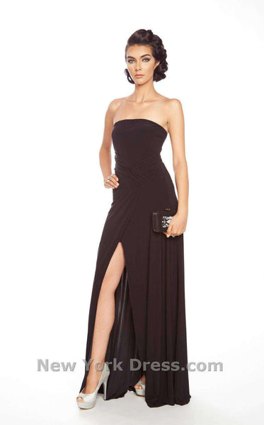Posh Couture 1080 Black