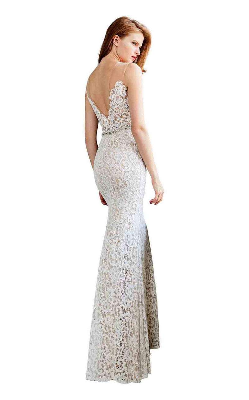 Angela and Alison 771091 Dress
