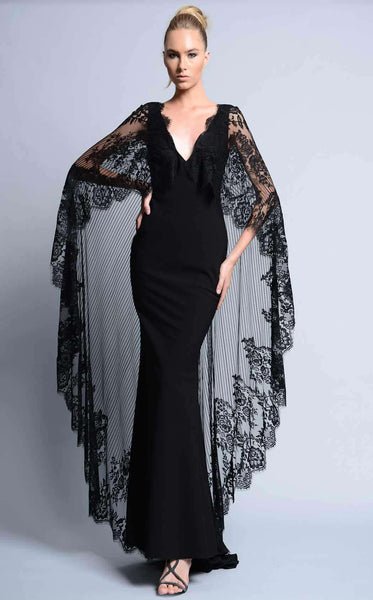 Beside Couture BC1137 Black