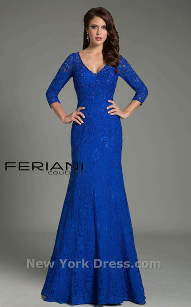 Feriani 18520 Royal
