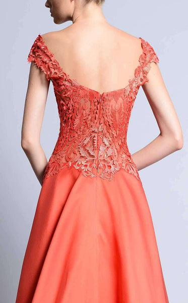 Beside Couture BC1120 Coral