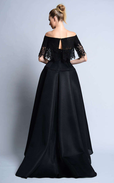 Beside Couture BC1141 Black