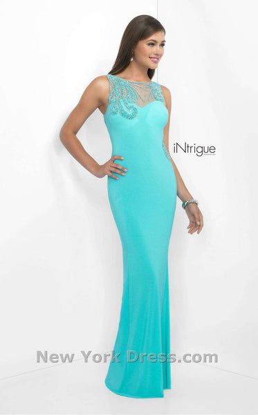 Blush Intrigue 150 Aqua