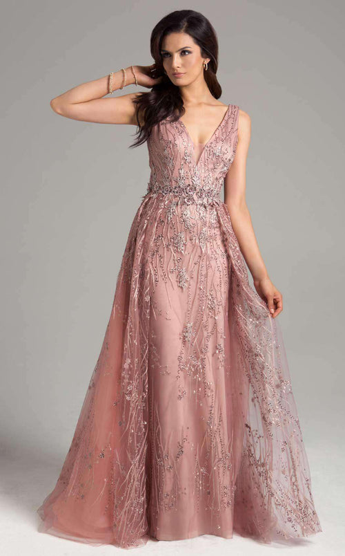 Wedding Guest Dresses Elegant Wedding Guest Gowns