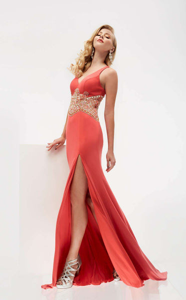 Jasz Couture 5946 Watermelon