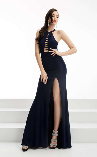 Jasz Couture 5952 Navy