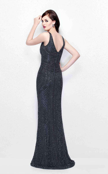 Primavera Couture 1726 Midnight