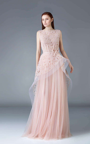 Beside Couture BC1184 Blush