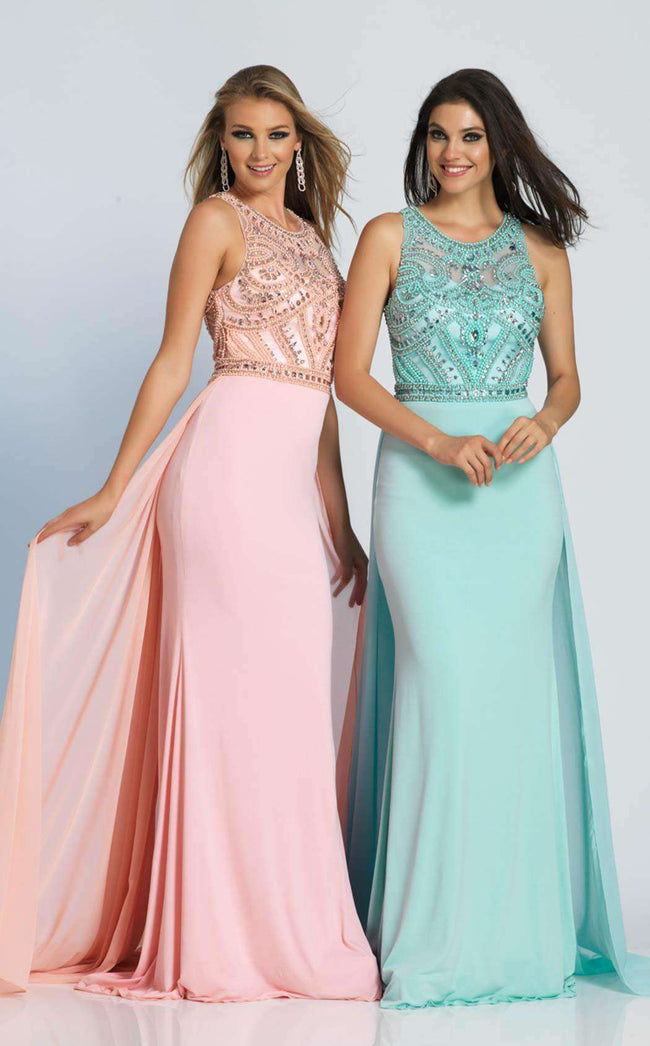 Magnificent Group Usa Prom Dresses Pictures - Womens Dresses & Gowns ...