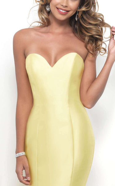 Blush 11238 Lemon