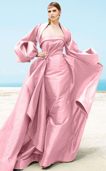MNM Couture 2332 Pink
