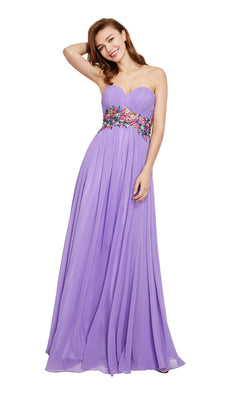 Angela and Alison 771143 Dress
