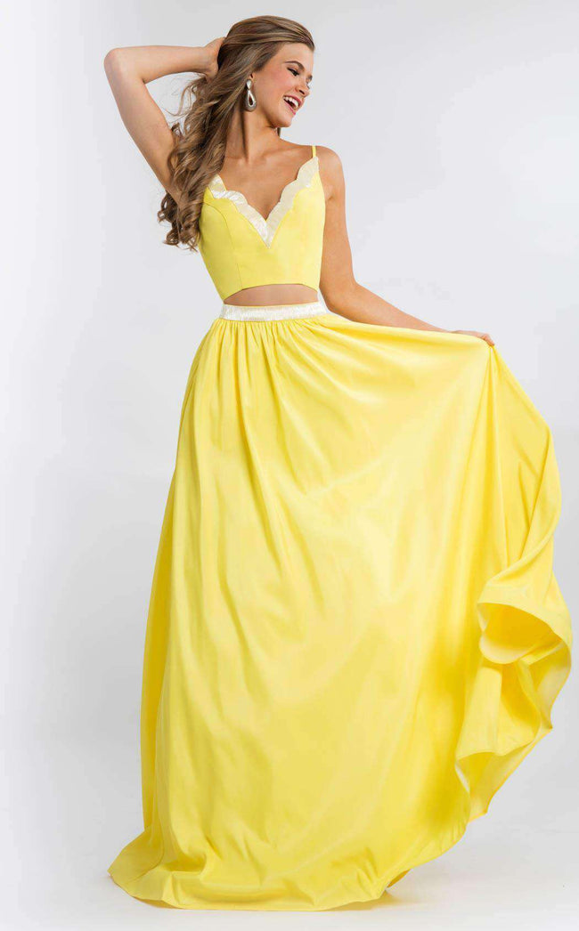 Rachel Allan Prom Evening And Cocktail Dresses Online Sales