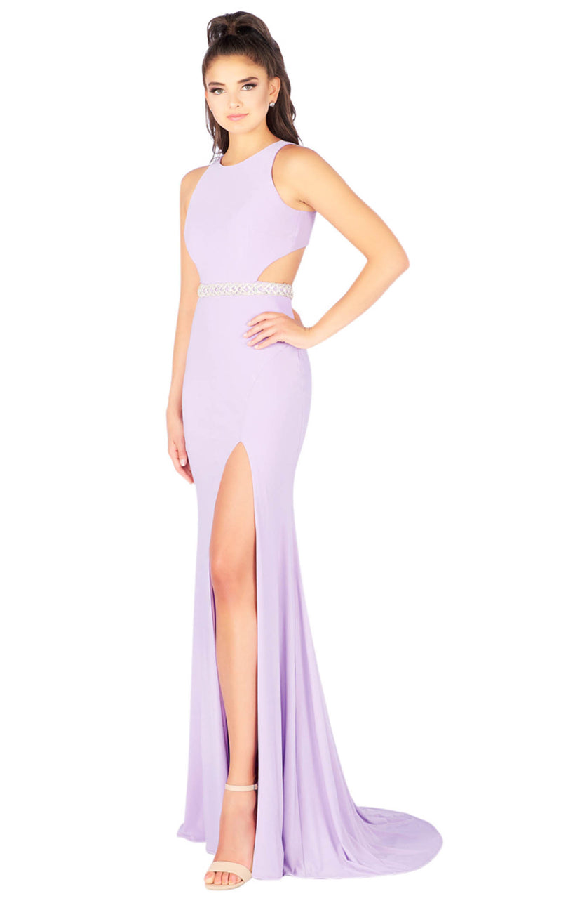 Mac Duggal 77614L Dress