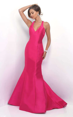 Blush Intrigue 286 Fuchsia