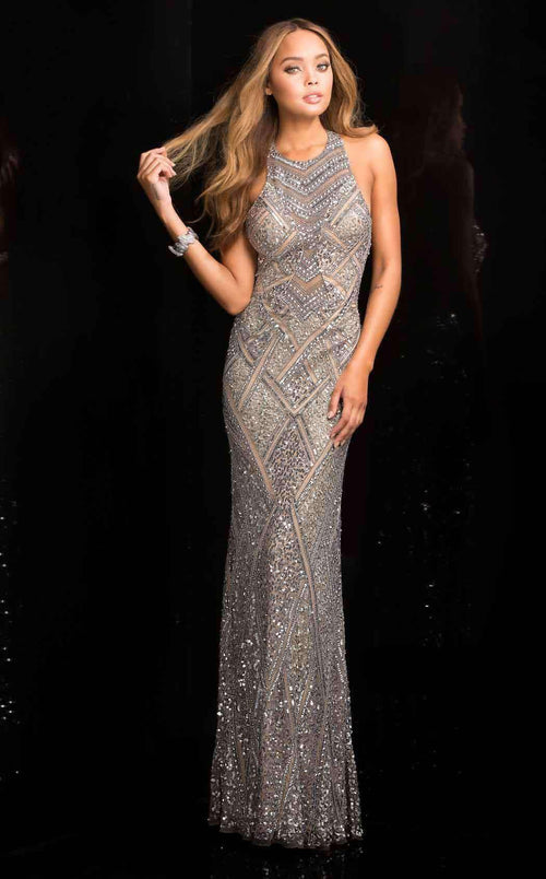 Glamorous Scala Dresses and Gowns - 2018 collection from ...