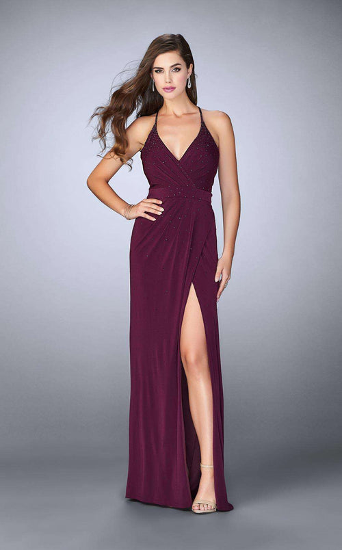 gowns on sale