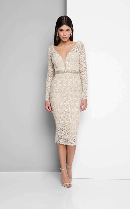 Portia and Scarlett Christina Dress