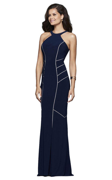 Faviana 7917 Dress