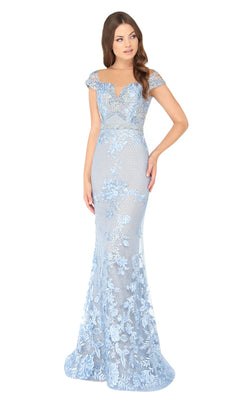 Mac Duggal 79182D Dress