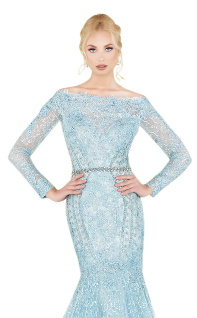 Mac Duggal 79202D Dress