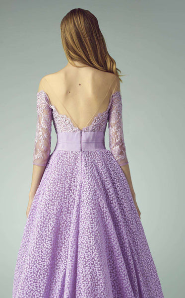 Beside Couture BC1203 Lilac