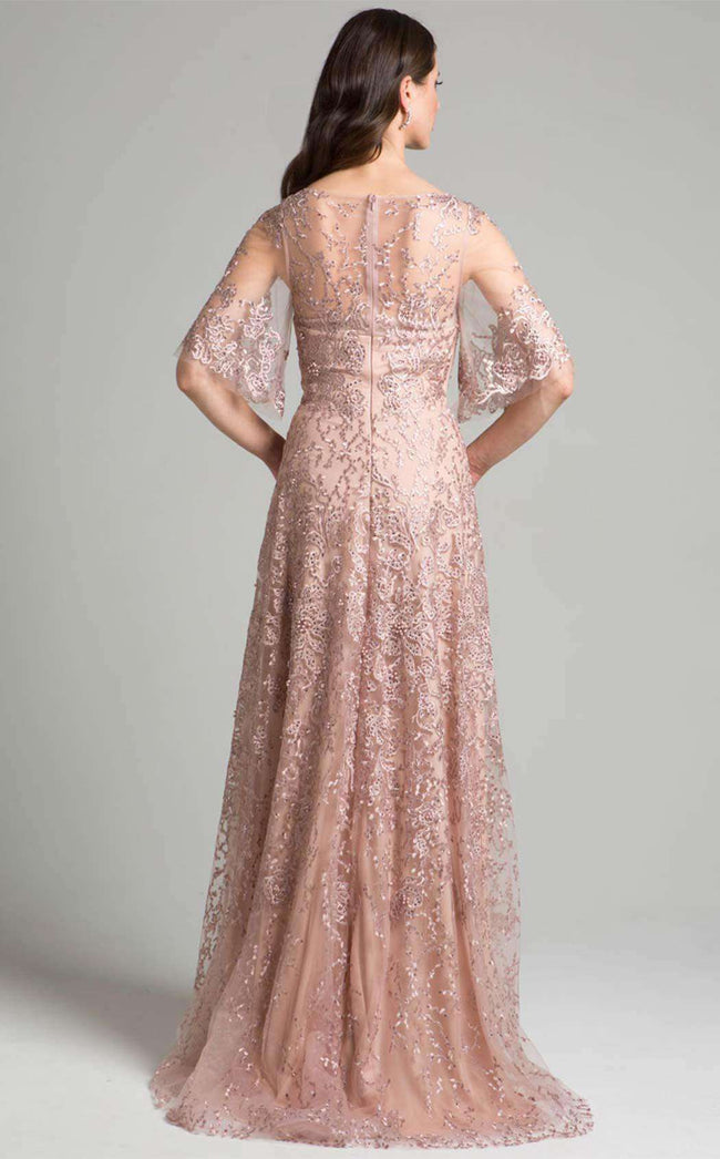 Mother of the Bride Dress and Mother of the Groom Dress - buy online ...