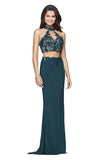 Faviana 7967 Dress