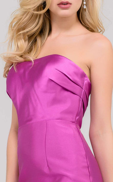Jovani 32329 Purple