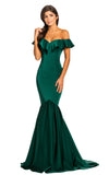 Johnathan Kayne 8032 Dress