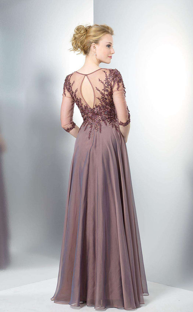 Mother Of The Bride Dress And Mother Of The Groom Dress Buy Online