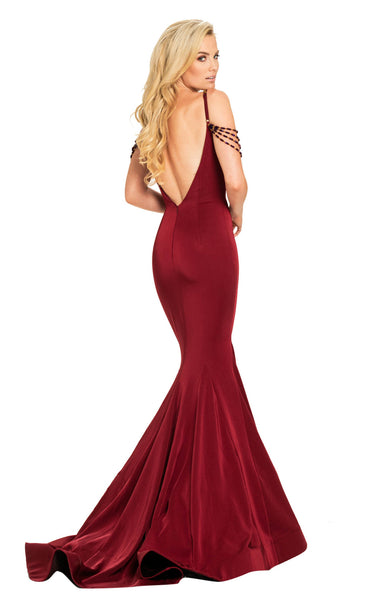 Johnathan Kayne 8078 Dress