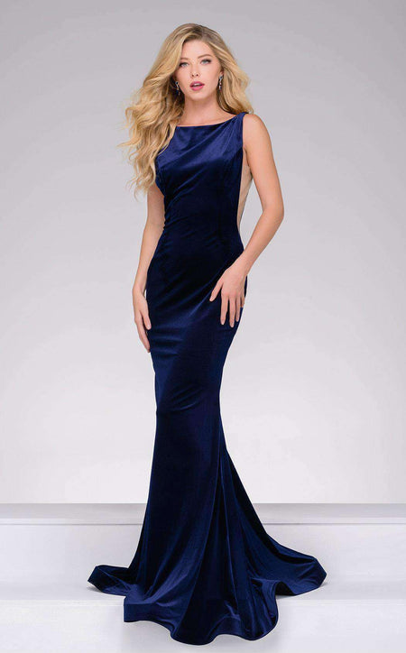 Mac Duggal 66517M Dress