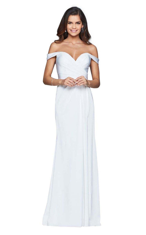 a4c4625ad67 Wedding Guest Dresses