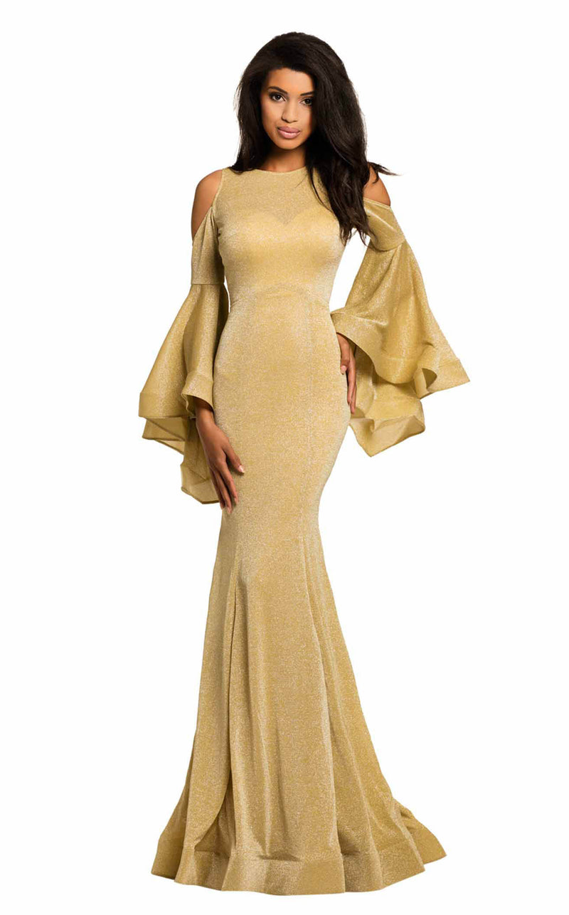 Johnathan Kayne 8111 Dress