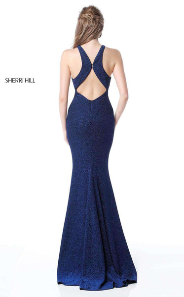 Sherri Hill 51527 Royal