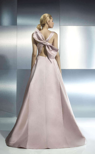 Beside Couture CH1647 Blush