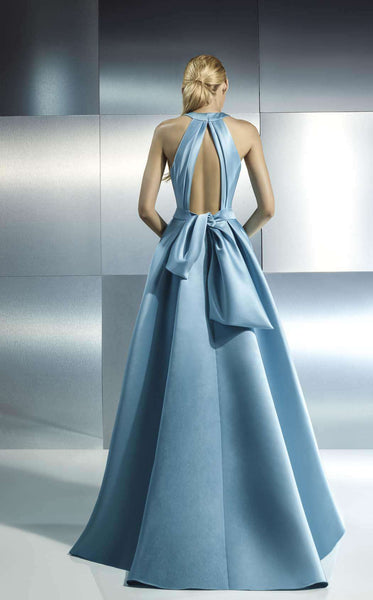 Beside Couture CH1645 Blue