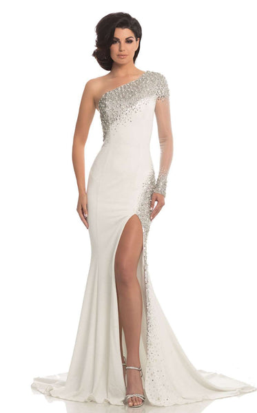 Johnathan Kayne 8220 Dress