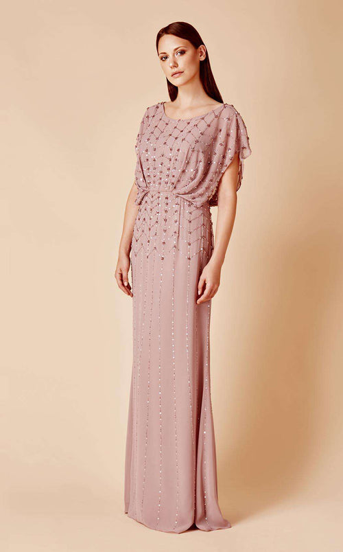 Daymor Couture Dresses, wide color and size selection - New York ...