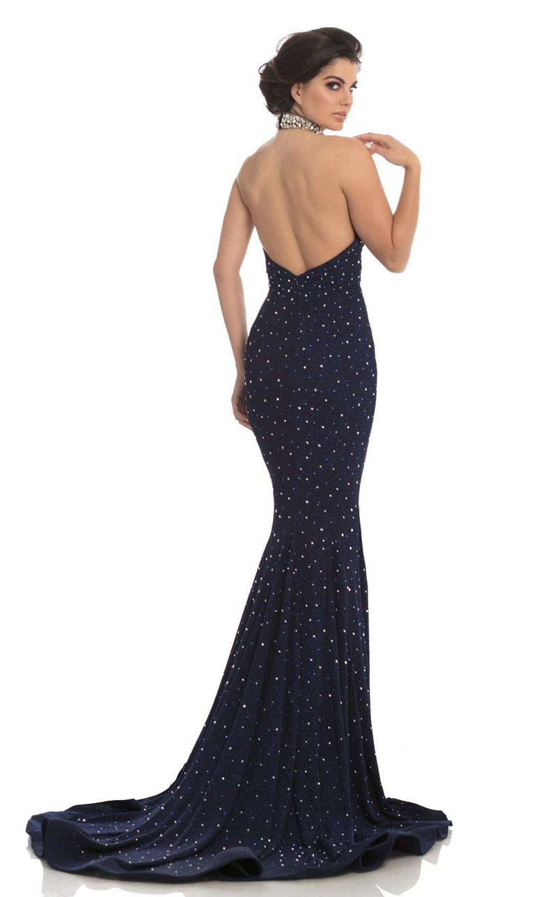 Johnathan Kayne 8235 Dress