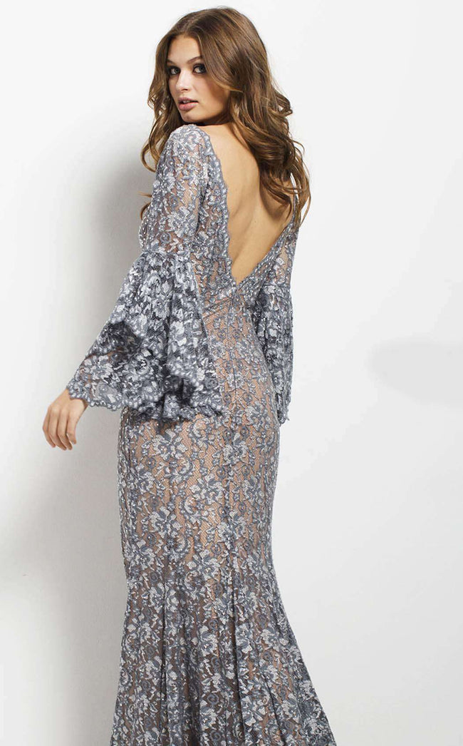 The Spotlights on You! Best Red Carpet Dresses and Gowns from New ...