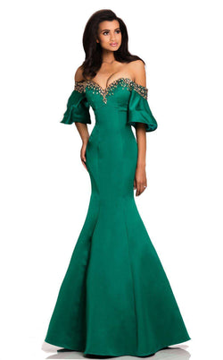 Johnathan Kayne 8075 Emerald