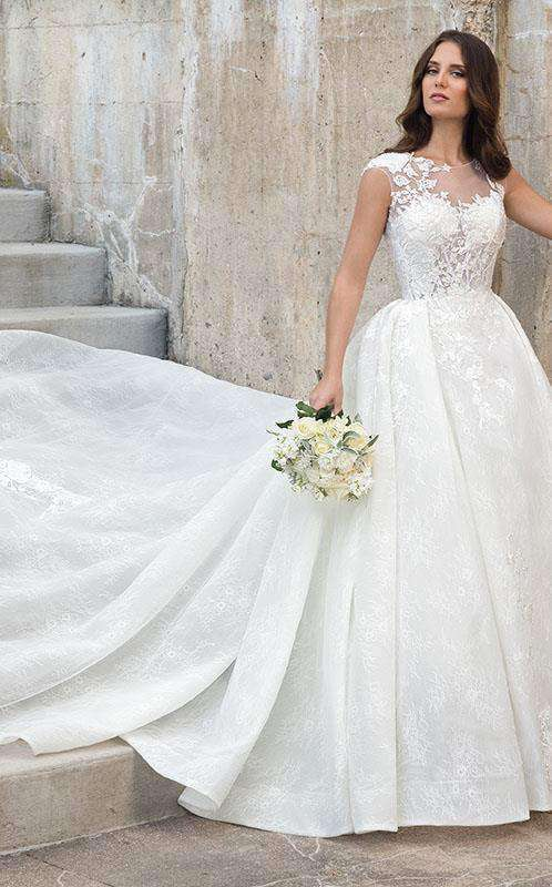 places that sell wedding dress in new jersey