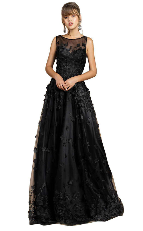 Create Your Own Style With Designers Evening Dresses Formal Dinner