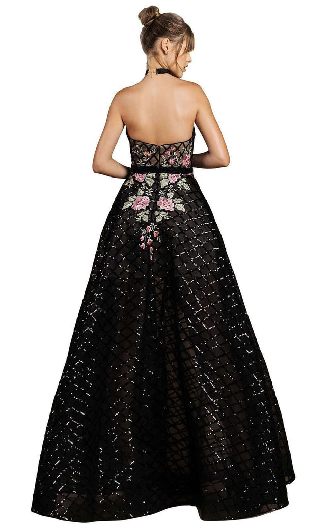 Designer Evening Dresses | Browse Couture Evening Gowns Online
