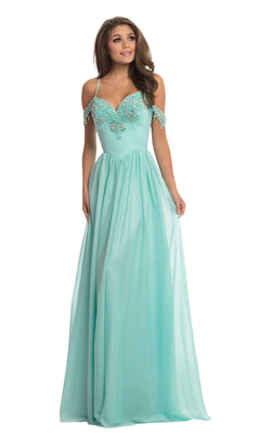 Johnathan Kayne 9005 Dress