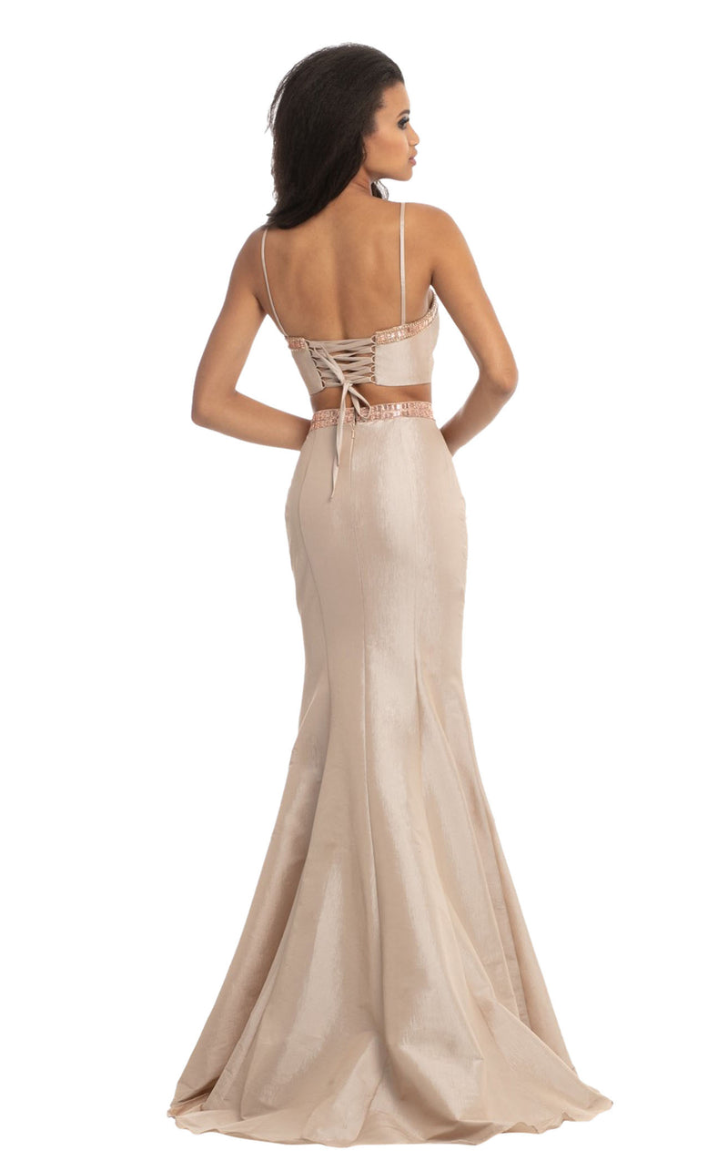 Johnathan Kayne 9012 Dress
