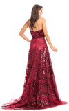 Johnathan Kayne 9014 Dress
