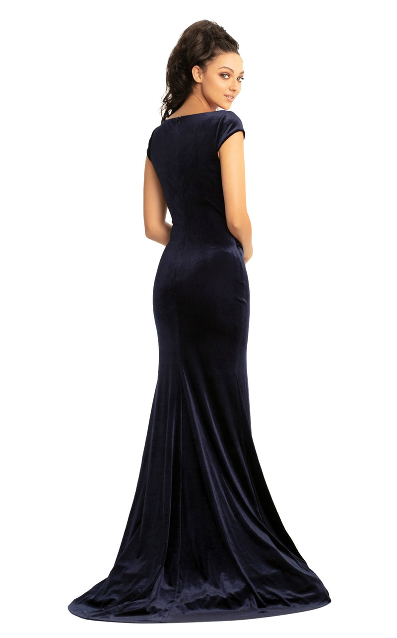 Johnathan Kayne 9018 Dress